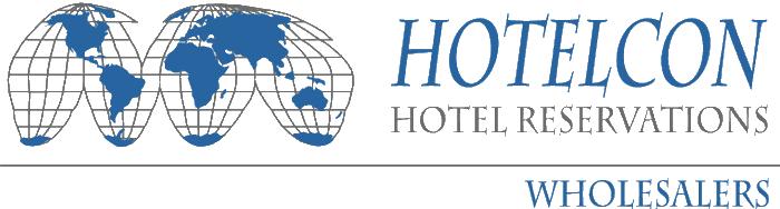 Sigla Hotelcon